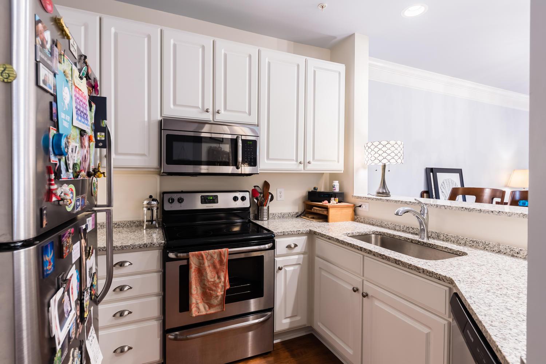 Park West Homes For Sale - 1316 Basildon, Mount Pleasant, SC - 16