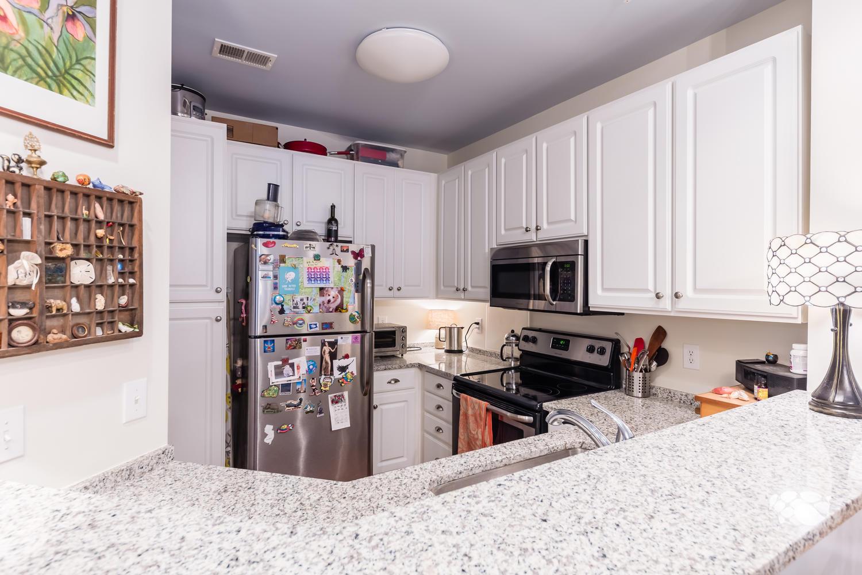Park West Homes For Sale - 1316 Basildon, Mount Pleasant, SC - 10