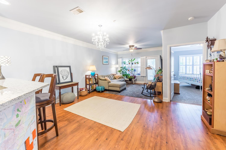 Park West Homes For Sale - 1316 Basildon, Mount Pleasant, SC - 11