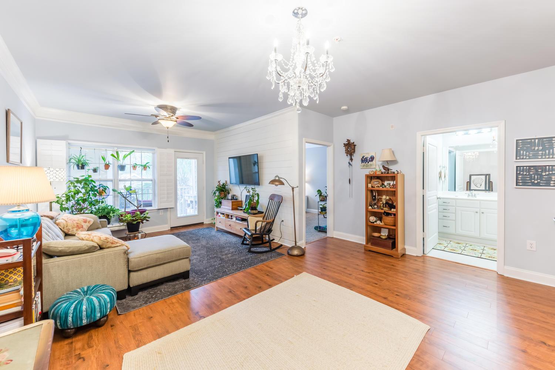 Park West Homes For Sale - 1316 Basildon, Mount Pleasant, SC - 12