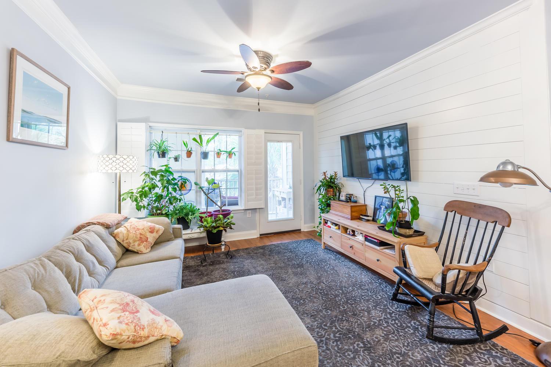 Park West Homes For Sale - 1316 Basildon, Mount Pleasant, SC - 13