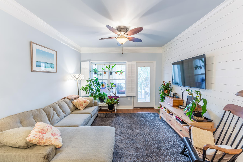 Park West Homes For Sale - 1316 Basildon, Mount Pleasant, SC - 9