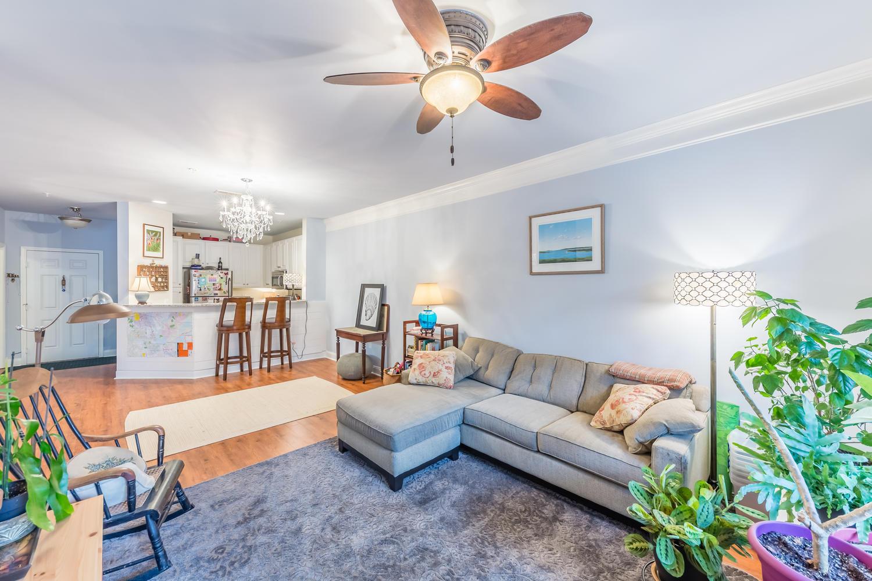 Park West Homes For Sale - 1316 Basildon, Mount Pleasant, SC - 8