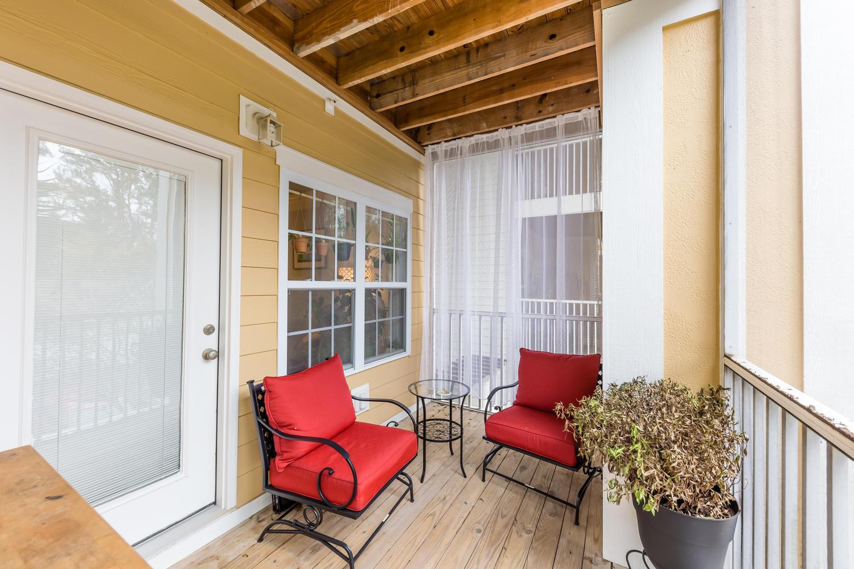 Park West Homes For Sale - 1316 Basildon, Mount Pleasant, SC - 7