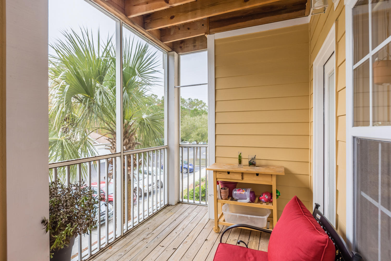Park West Homes For Sale - 1316 Basildon, Mount Pleasant, SC - 6