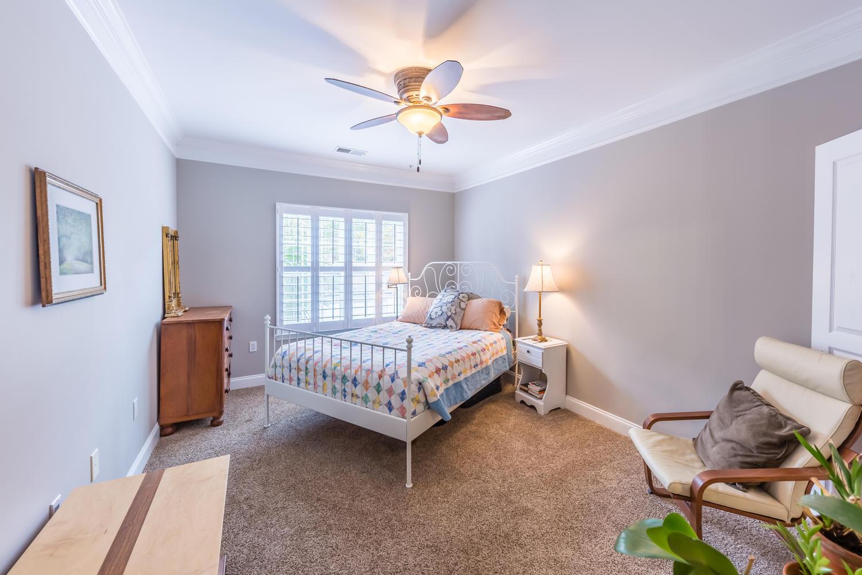 Park West Homes For Sale - 1316 Basildon, Mount Pleasant, SC - 3