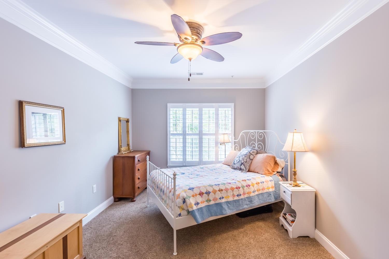 Park West Homes For Sale - 1316 Basildon, Mount Pleasant, SC - 5