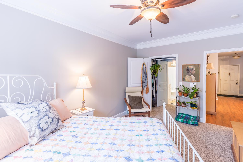 Park West Homes For Sale - 1316 Basildon, Mount Pleasant, SC - 4