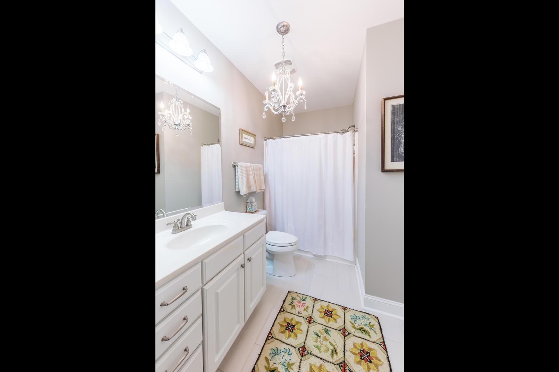Park West Homes For Sale - 1316 Basildon, Mount Pleasant, SC - 2