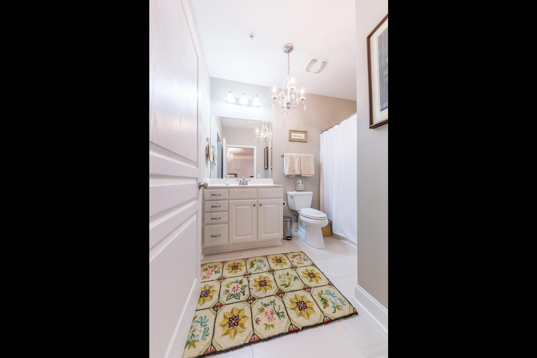 Park West Homes For Sale - 1316 Basildon, Mount Pleasant, SC - 26