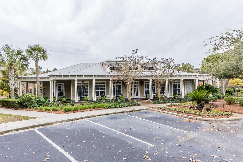 Park West Homes For Sale - 1316 Basildon, Mount Pleasant, SC - 21