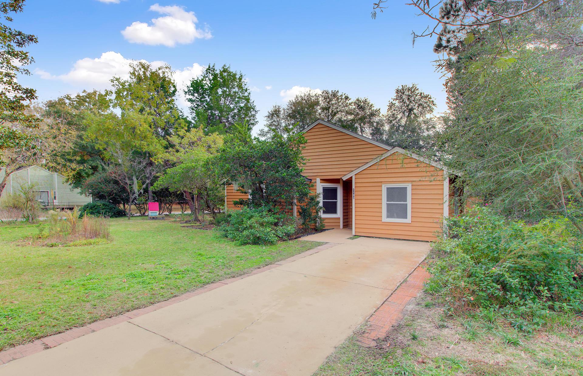 Willow Walk Homes For Sale - 1102 Oakcrest, Charleston, SC - 25