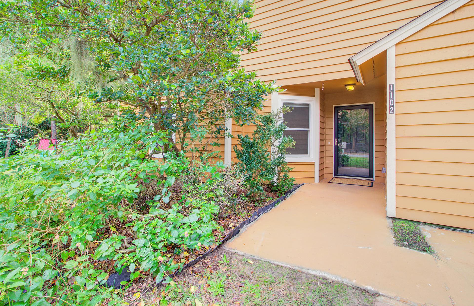 Willow Walk Homes For Sale - 1102 Oakcrest, Charleston, SC - 24