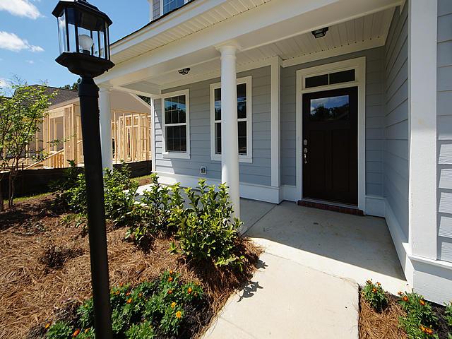 Drayton Oaks Homes For Sale - 6 Windward, Summerville, SC - 3