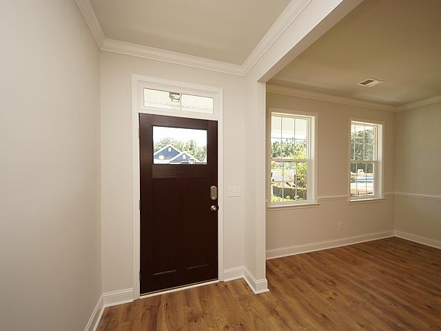 Drayton Oaks Homes For Sale - 6 Windward, Summerville, SC - 2