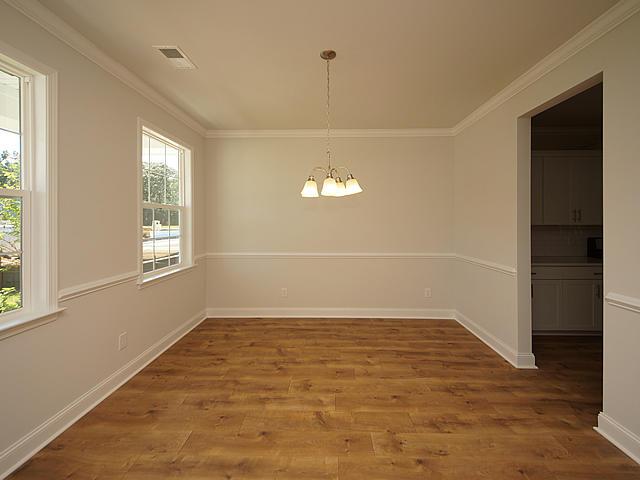Drayton Oaks Homes For Sale - 6 Windward, Summerville, SC - 1