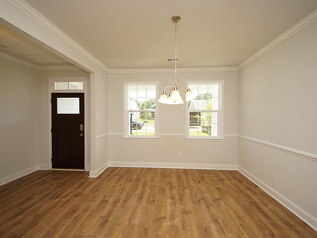 Drayton Oaks Homes For Sale - 6 Windward, Summerville, SC - 0