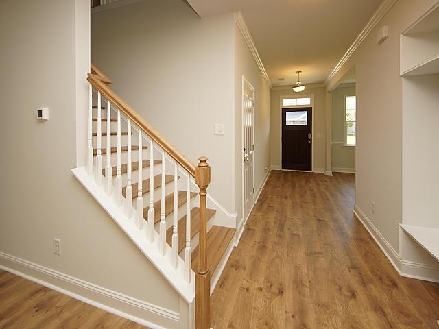 Drayton Oaks Homes For Sale - 6 Windward, Summerville, SC - 35