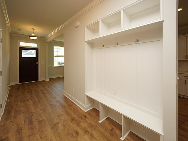 Drayton Oaks Homes For Sale - 6 Windward, Summerville, SC - 36