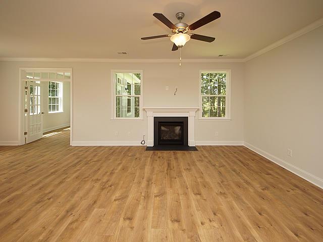 Drayton Oaks Homes For Sale - 6 Windward, Summerville, SC - 34
