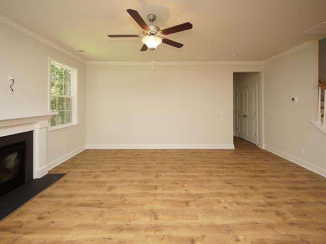 Drayton Oaks Homes For Sale - 6 Windward, Summerville, SC - 33