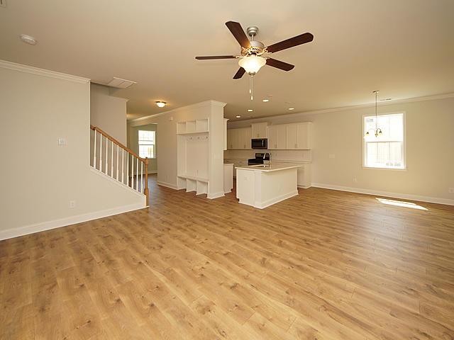 Drayton Oaks Homes For Sale - 6 Windward, Summerville, SC - 6