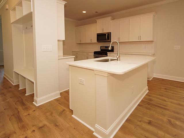 Drayton Oaks Homes For Sale - 6 Windward, Summerville, SC - 31