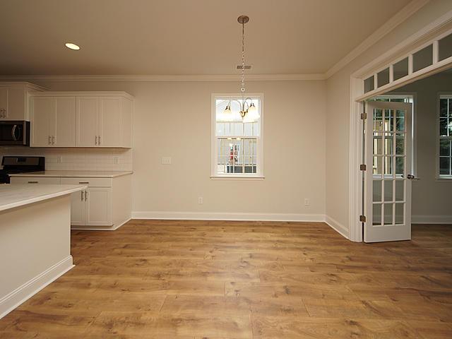 Drayton Oaks Homes For Sale - 6 Windward, Summerville, SC - 32