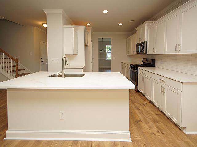 Drayton Oaks Homes For Sale - 6 Windward, Summerville, SC - 28