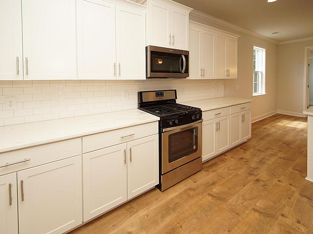 Drayton Oaks Homes For Sale - 6 Windward, Summerville, SC - 30