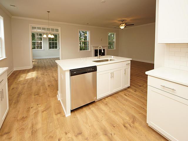 Drayton Oaks Homes For Sale - 6 Windward, Summerville, SC - 27