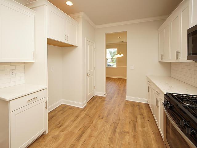 Drayton Oaks Homes For Sale - 6 Windward, Summerville, SC - 26