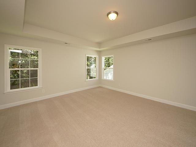 Drayton Oaks Homes For Sale - 6 Windward, Summerville, SC - 8