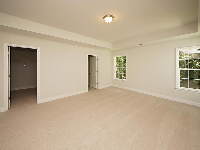 Drayton Oaks Homes For Sale - 6 Windward, Summerville, SC - 9