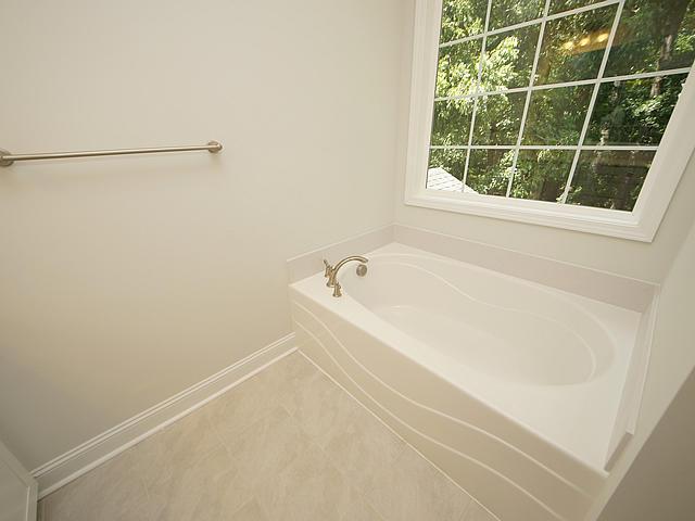 Drayton Oaks Homes For Sale - 6 Windward, Summerville, SC - 12
