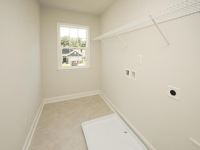 Drayton Oaks Homes For Sale - 6 Windward, Summerville, SC - 14