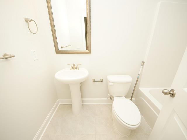 Drayton Oaks Homes For Sale - 6 Windward, Summerville, SC - 7