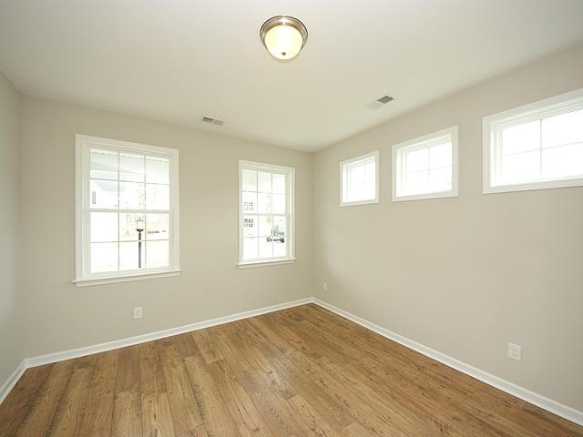 Drayton Oaks Homes For Sale - 9 Windward, Summerville, SC - 34