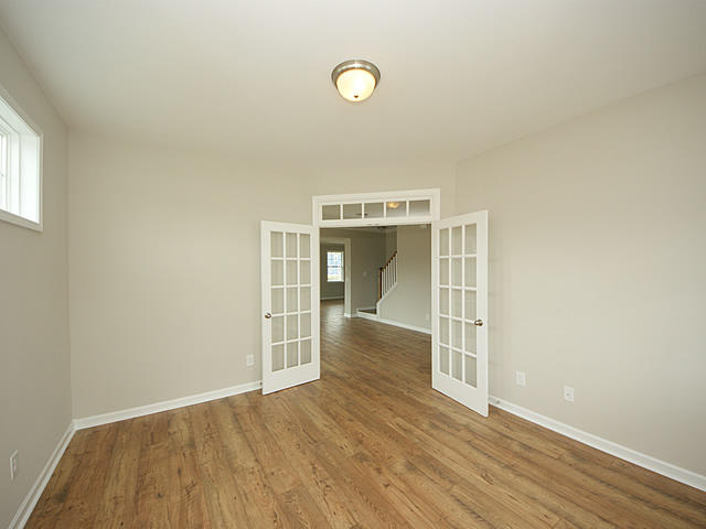 Drayton Oaks Homes For Sale - 9 Windward, Summerville, SC - 32
