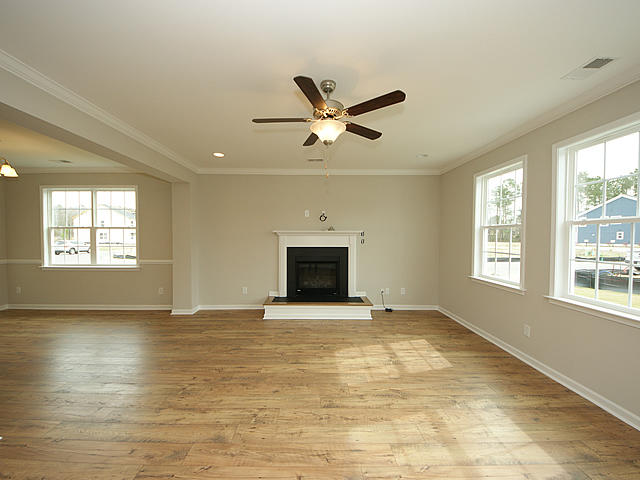 Drayton Oaks Homes For Sale - 9 Windward, Summerville, SC - 31