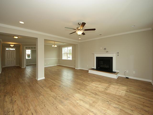 Drayton Oaks Homes For Sale - 9 Windward, Summerville, SC - 30
