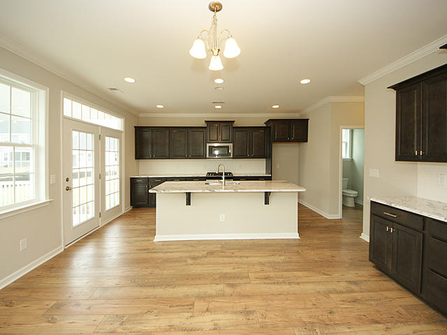Drayton Oaks Homes For Sale - 9 Windward, Summerville, SC - 28