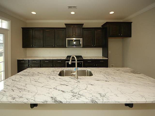 Drayton Oaks Homes For Sale - 9 Windward, Summerville, SC - 27