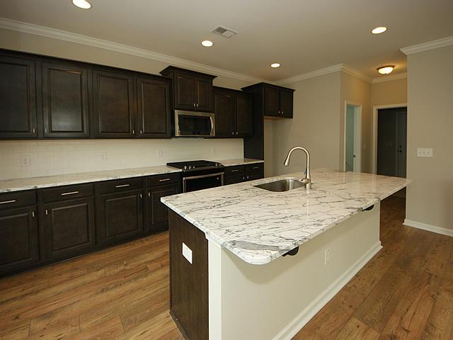 Drayton Oaks Homes For Sale - 9 Windward, Summerville, SC - 26