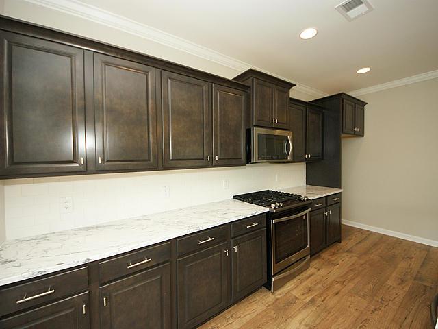 Drayton Oaks Homes For Sale - 9 Windward, Summerville, SC - 25
