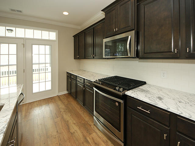 Drayton Oaks Homes For Sale - 9 Windward, Summerville, SC - 10