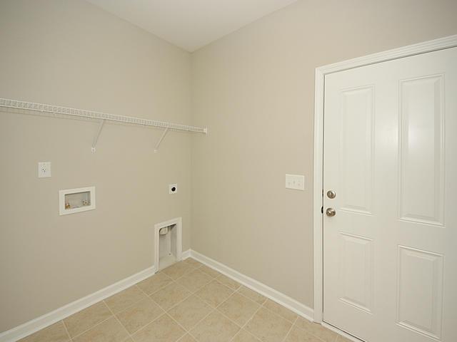 Drayton Oaks Homes For Sale - 9 Windward, Summerville, SC - 11