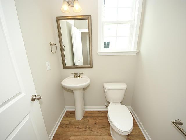 Drayton Oaks Homes For Sale - 9 Windward, Summerville, SC - 12