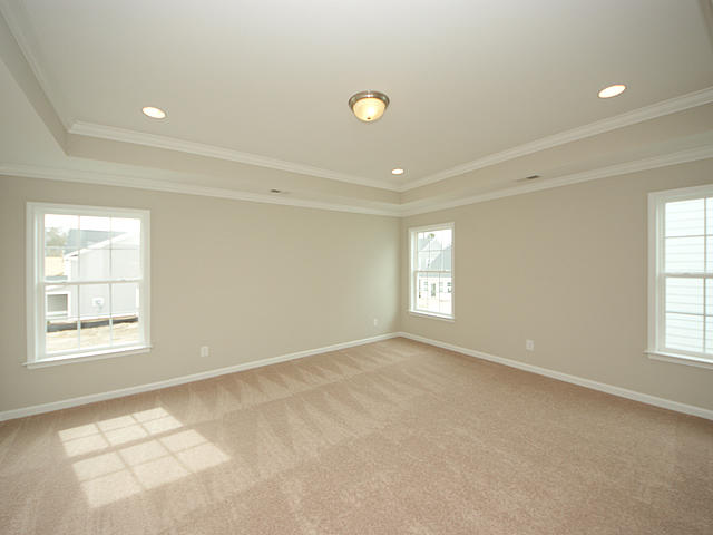 Drayton Oaks Homes For Sale - 9 Windward, Summerville, SC - 13