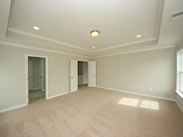 Drayton Oaks Homes For Sale - 9 Windward, Summerville, SC - 14